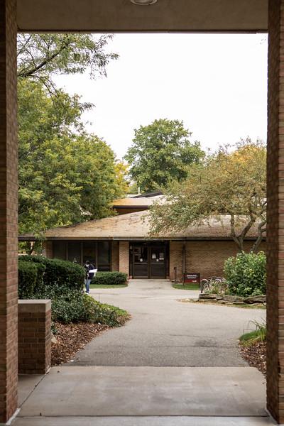 AVS_Campus_Sept-Oct2020-27.jpg