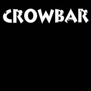 CROWBAR (US)