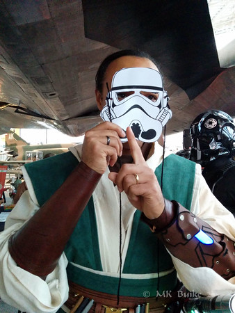 2015 1010 Star Wars Reads Day