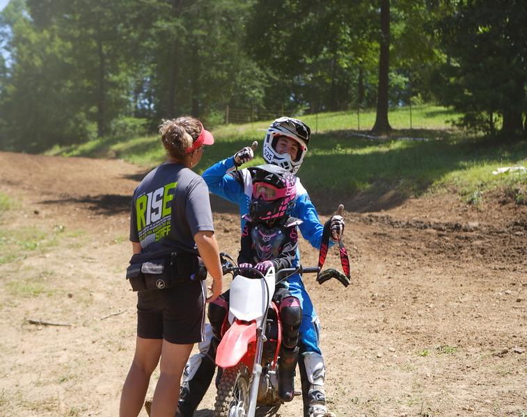FCA Motocross camp 20171610day3.JPG