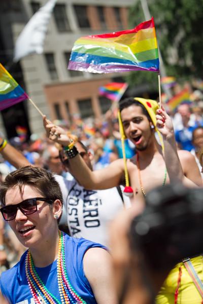 Pride - It follows-45-2.jpg