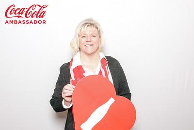 orange park, fl - coca-cola ambassador