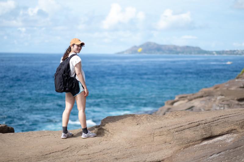 Hawaii-KAYO-232.jpg
