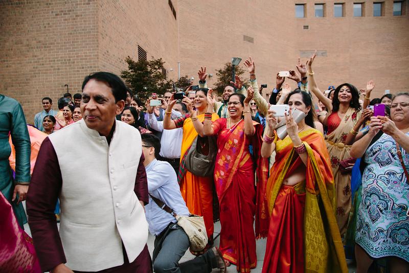 Le Cape Weddings_Preya + Aditya-999.JPG