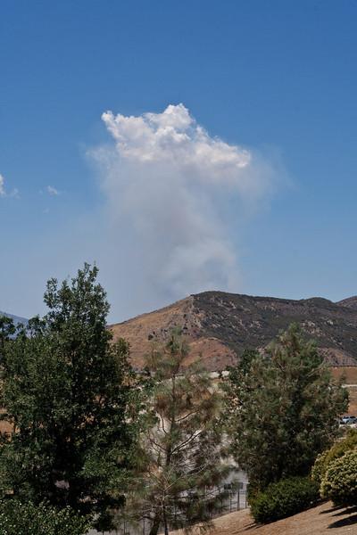 7615 Grapevine Fire.jpg