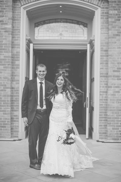 A+M Wedding-22.jpg