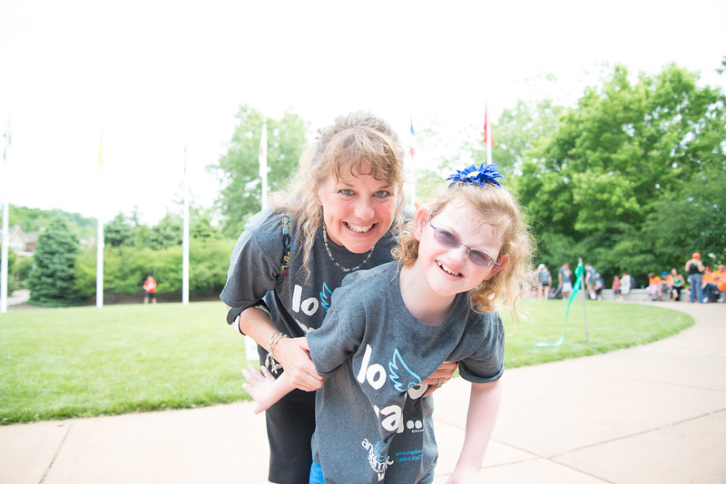 ASFWalk_Cincy_2015_471.jpg
