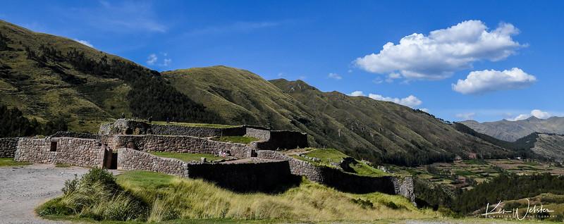 2018 Cusco Various-2.jpg