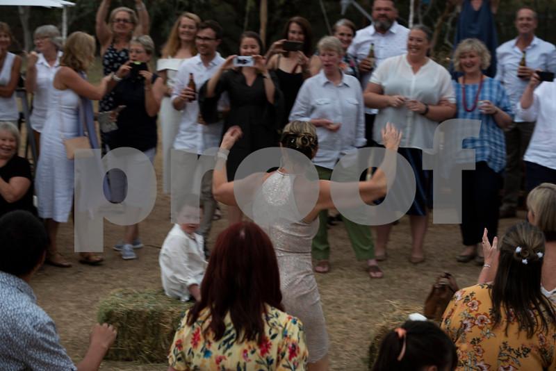 wedding dalgety 20.JPG