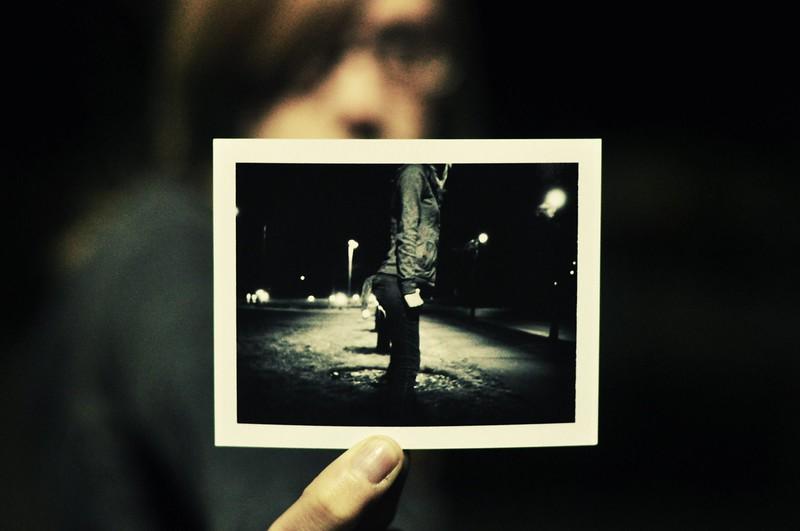 DSC_0340 copy.jpg