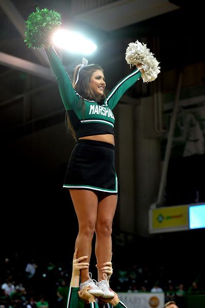 cheerleaders5568.jpg