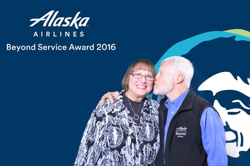 Alaska Beyond_0111.jpg