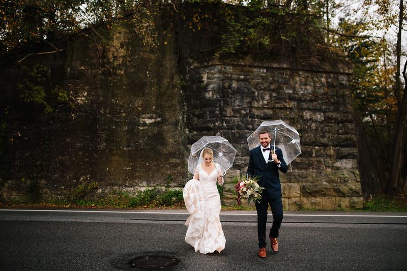 katelyn_and_ethan_peoples_light_wedding_image-429.jpg
