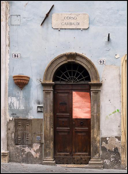 2010-05-Spoleto-226.jpg