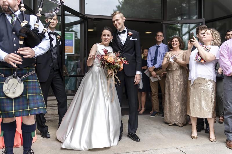 Adrienne & Josh Wedding (Remainder) 269.jpg