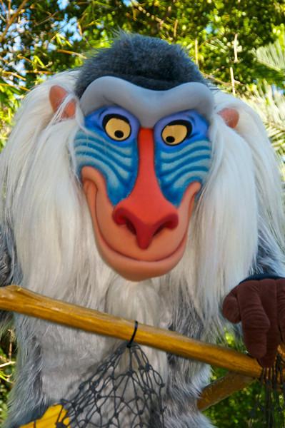 2011-03|Disney World  545.jpg