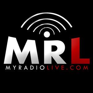 08/11/12 MRL Block Party