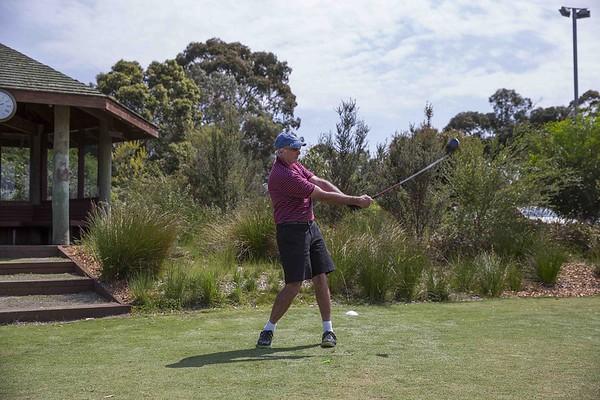 20151025 - RWGC Melbourne Sandbelt Classic _MG_3488 a NET
