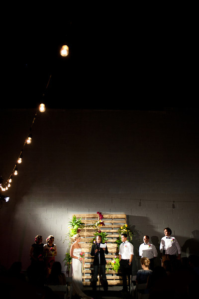 20130227-candicebenjamin-event-14.jpg
