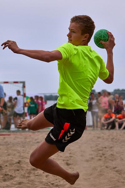Molecaten NK Beach Handball 2015 dag 2 img 323.jpg
