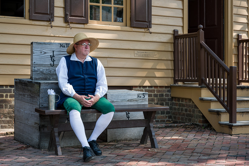 ©2011-2019 Dennis A. Mook; All Rights Reserved; Colonial Williamsburg-700661.jpg