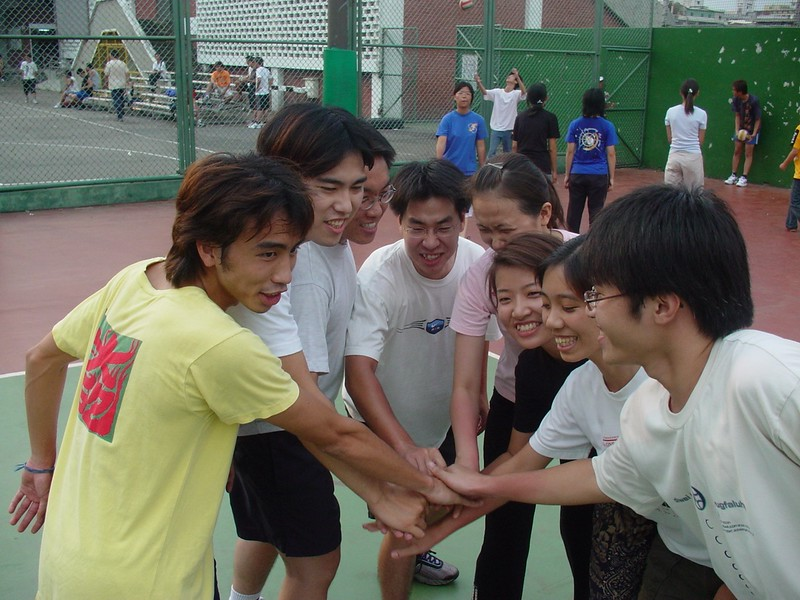 2003-10-13-0046.JPG