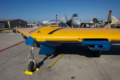 2010 - Wings over Camarillo