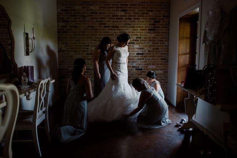 Kaitlin_and_Linden_Wedding_Pre_Ceremony-83.jpg