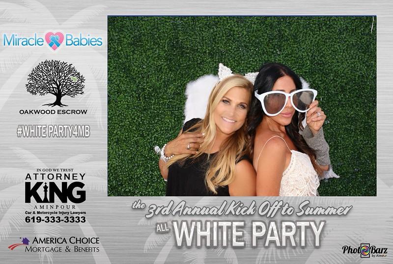 1-White party pics10.jpg