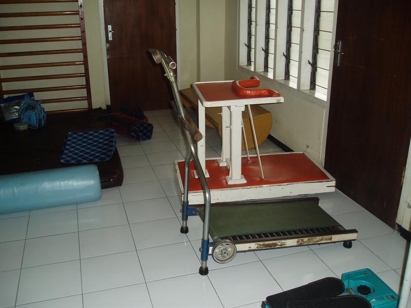 Papayan project Malang (23).JPG