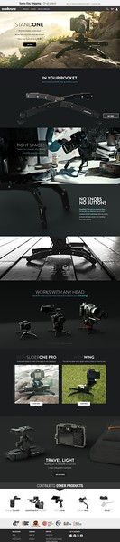 FireShot Capture 037 - StandONE - Product Page - edelkr_ - https___www.edelkrone.com_p_270_stand-one.jpg