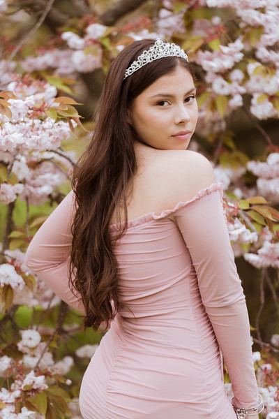 Ashley Photoshoot Lumo052.JPG