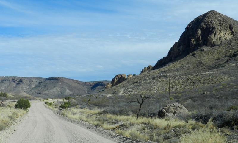 Pinto Canyon road6.jpg