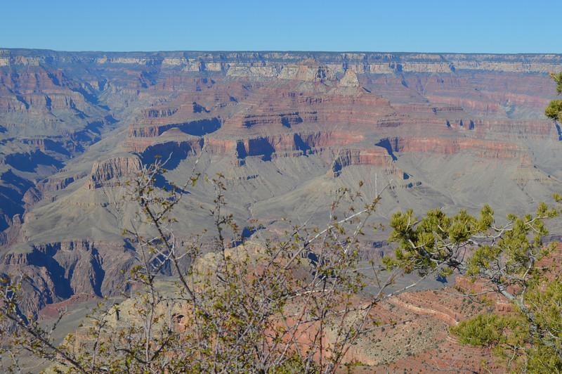 Arizona2014-Grand_Canyon_91.JPG