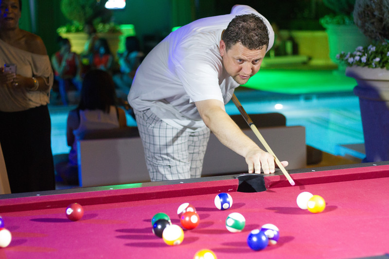 072514 Billiards by thr Pool-2247.jpg
