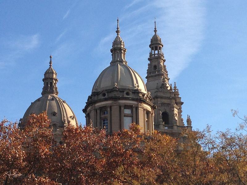 Barcelona December 2013-22.jpg