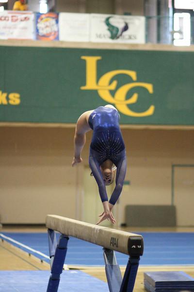 2014_03_27 Gymnastics LCC vs Westview Web 0022.JPG