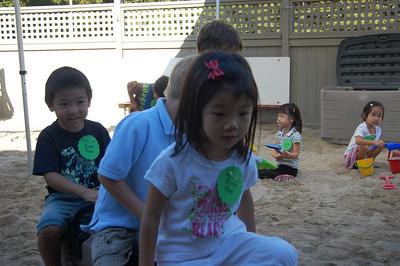 2008-09-03