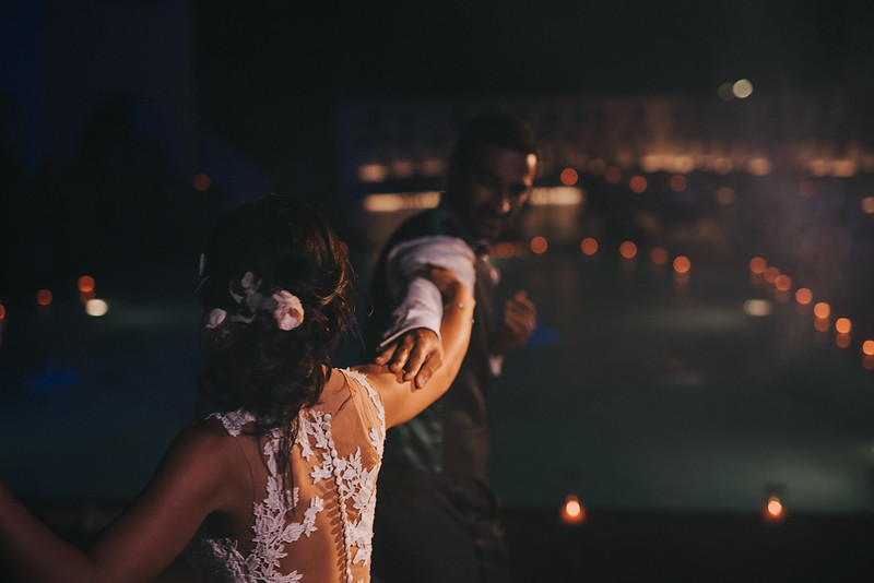 Tu-Nguyen-Destination-Wedding-Photographer-Santorini-Rocabella-Hotel-Euna-Ehsan-865.jpg