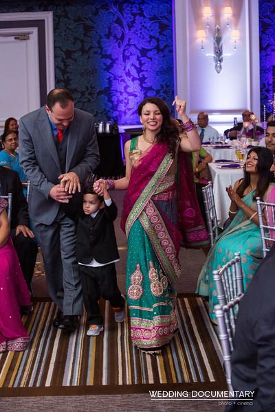 Rajul_Samir_Wedding-925.jpg