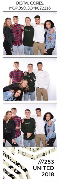 20180222_MoPoSo_Tacoma_Photobooth_253UnitedDayOne-337.jpg