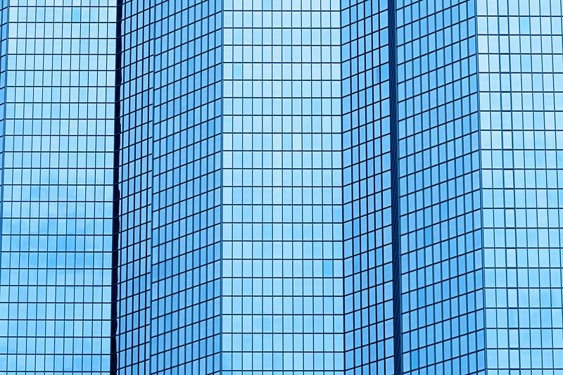 building facade 1.jpg