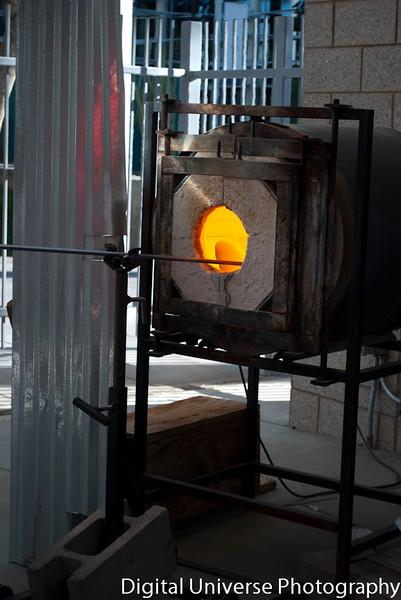 Glass-02-12-2011-15.jpg