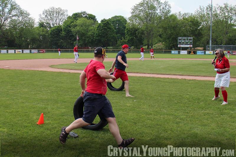 Brantford Red Sox-8339.jpg