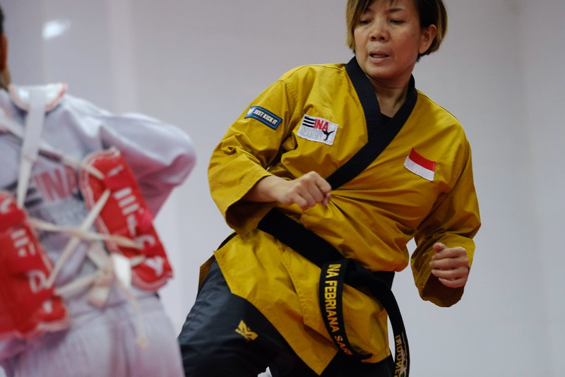 INA Taekwondo Academy 181016 142.jpg