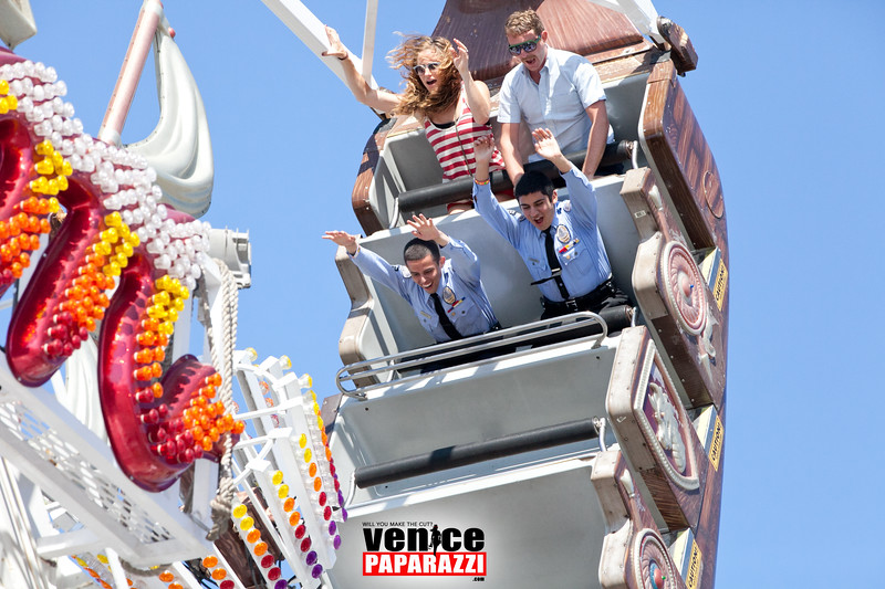 VenicePaparazzi-47.jpg