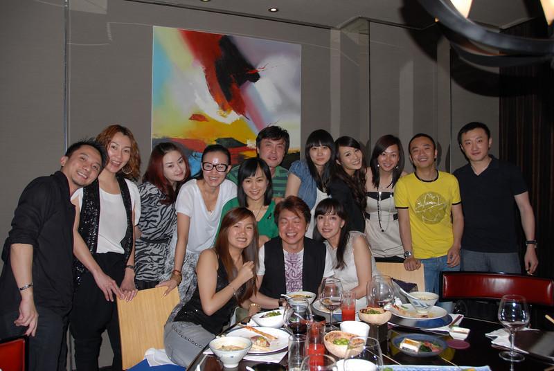 LKW's Birthday Party @ Bl8ck [20100515] (17).JPG