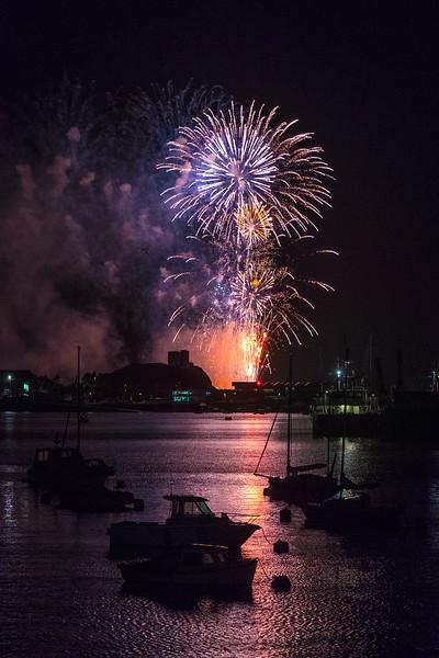 oreston fireworks (3 of 3).jpg