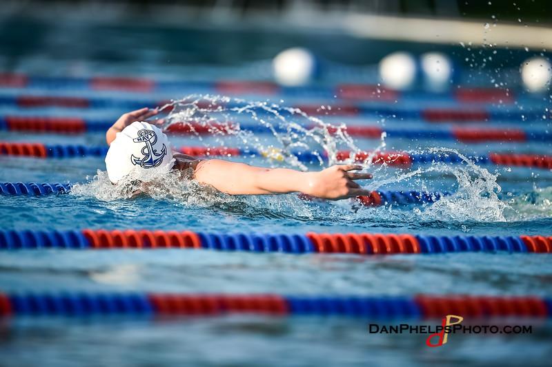 2019 SwimMAC Mornings-59.jpg