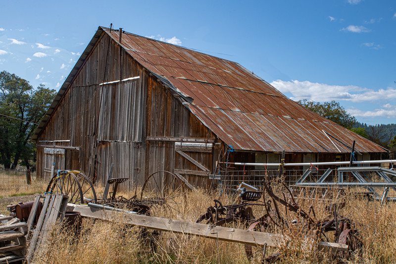 20191003Plumas County Day FourDSC_7830.jpg